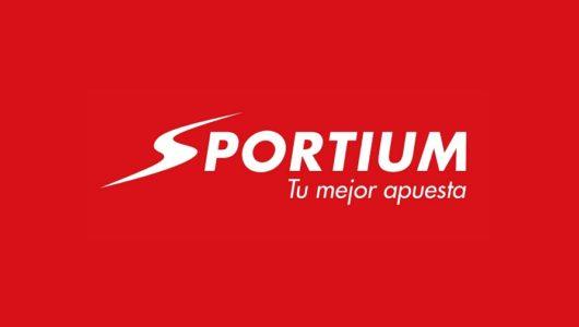 Sports sportium es privacidad casino Manaus-170447