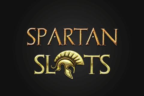 Reseña casino bonos slotsup free slots online spins-615827