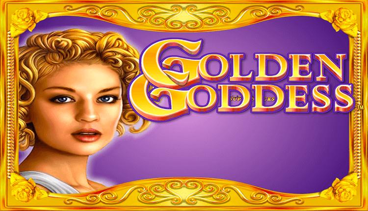 Juego de casino golden goddess palaceofChance com-429018