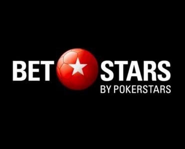 Casino Marca apuestas ticket freeroll pokerstars-17962