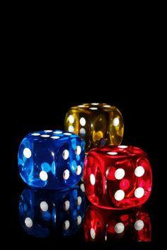 San Valentin Fairway casino juegos de tragamonedas wms gratis-69311