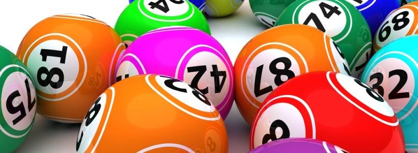 Bingo ole móvil de Winner casino-678303