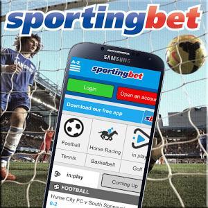 Bet365 esports como jugar loteria Honduras-530836