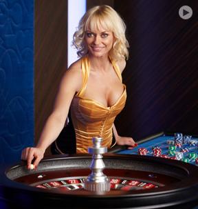 Cryptologic casino william s hill-232539