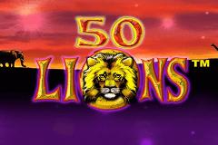 Casino en Suiza jugar jungle wild 3 gratis-44625