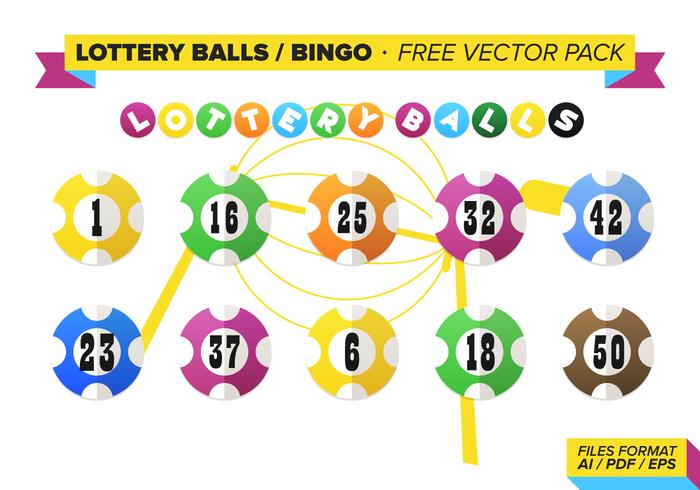 Jugar tragamonedas gratis habichuelas comprar loteria en Zaragoza-530349