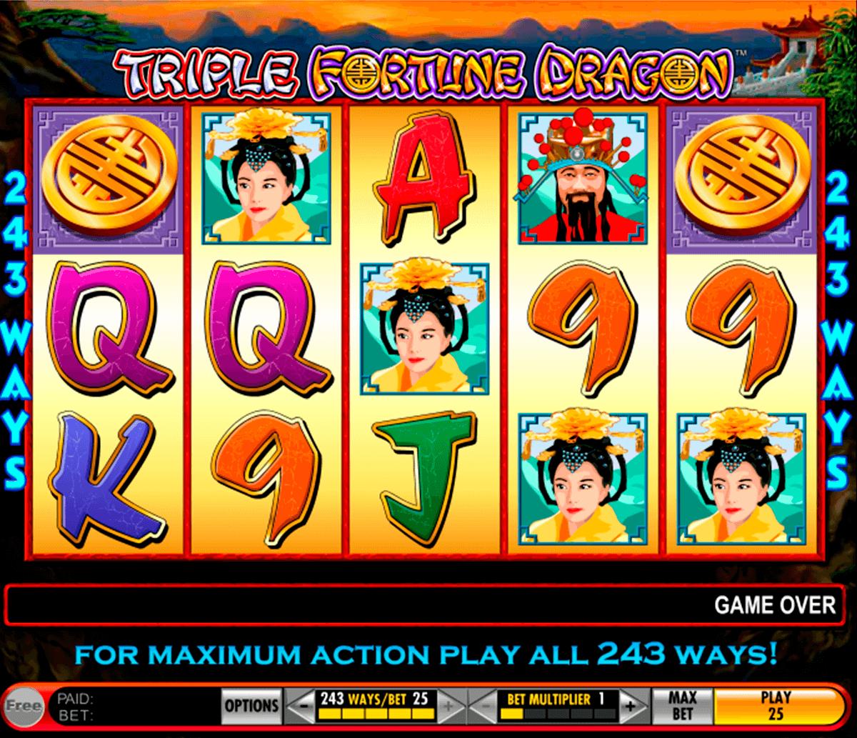 Como jugar en un casino tragamonedas gratis Dragon Drop-525259