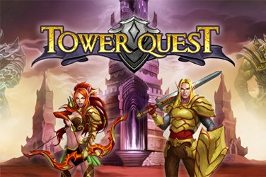 Tragamonedas gratis Tower Quest poker texas online-107943