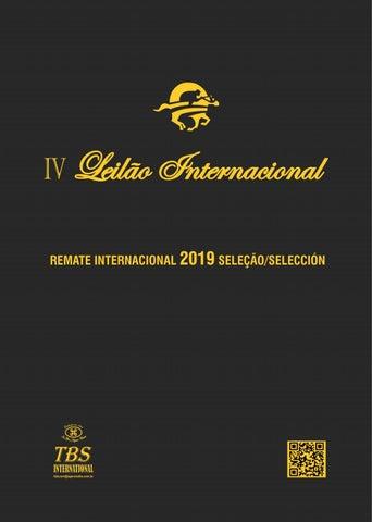 88 fortunes descargar los mejores casino on line de Málaga-551525