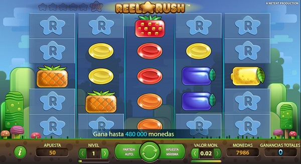 Ganadores últimas promociones jugar casino online-709557