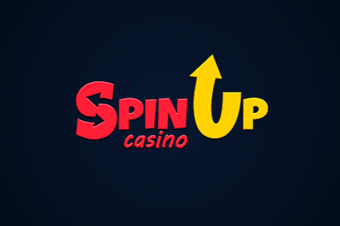 Casino que te regalan dinero por registrarte en peso argentino-347572