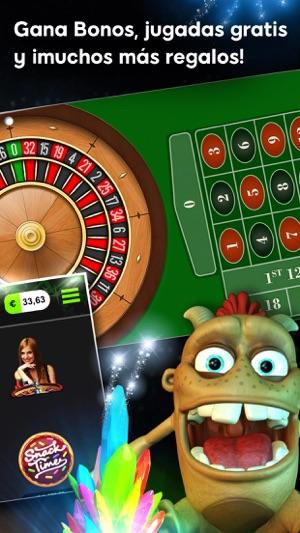Como ganarle a las tragamonedas 2019 crupieres en directo casino-411897