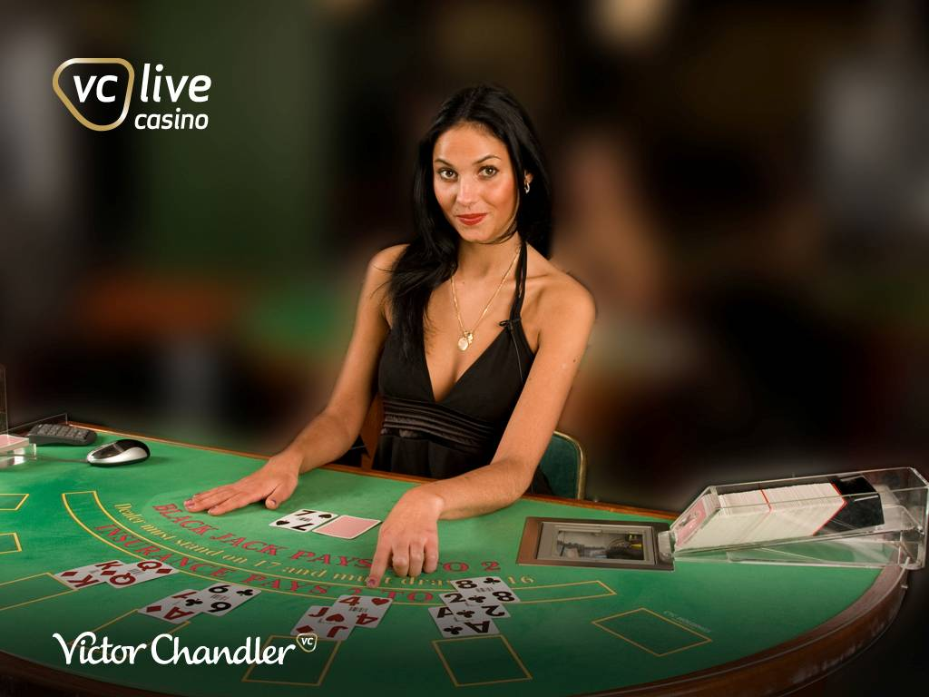 Legal casino online 1xbet live-703729