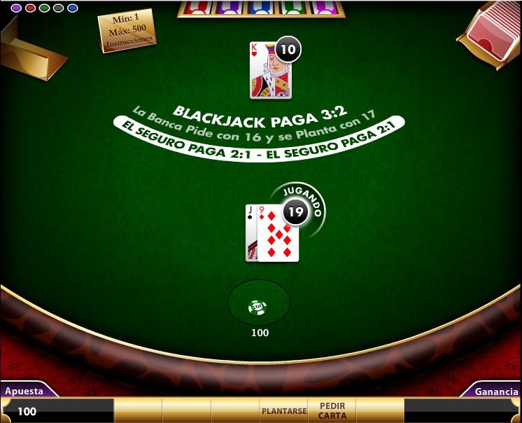 Loteria navidad 2019 móvil del casino online Paf-82878