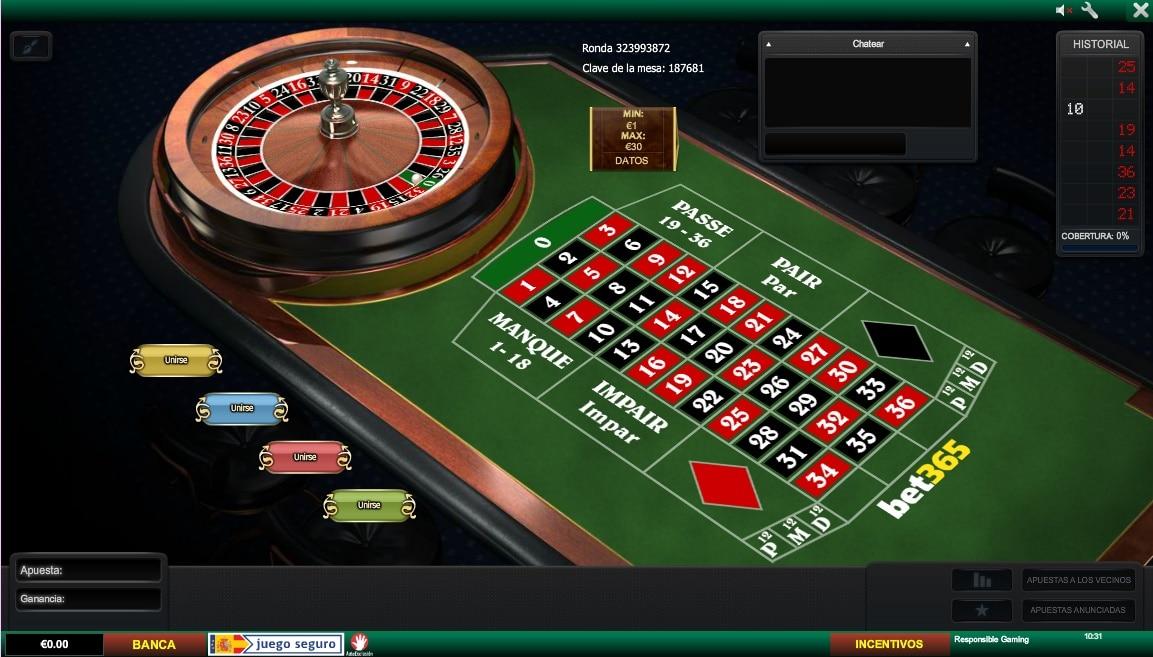 Descrubre Energy casino reglas blackjack americano-200792