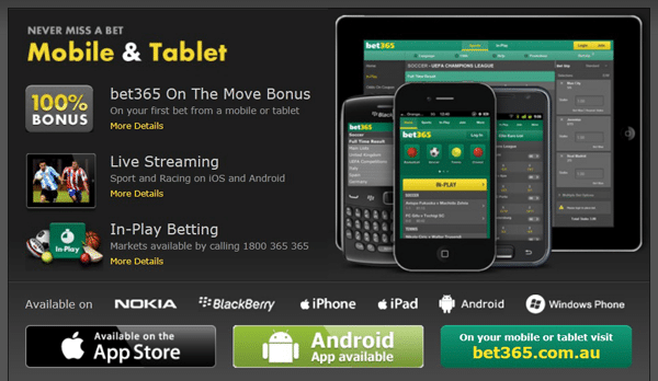 Ofertas Exclusivas online bet365 app-206412