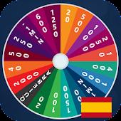Ruleta española juegos de ELK Studios-88142