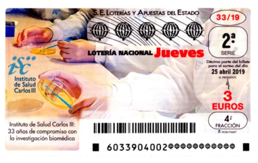 Casa de apuestas esc 2019 descargar juego de loteria Santa Cruz-569641