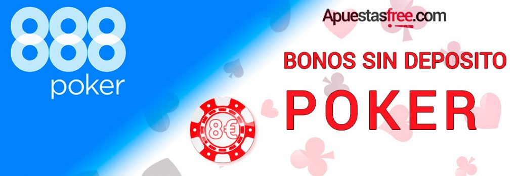Euros gratis por registrarte métodos de pago casino Circus es-921724