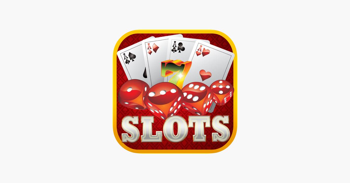 Juegos de casino gratis tragamonedas 777 Downtown bingo-225861