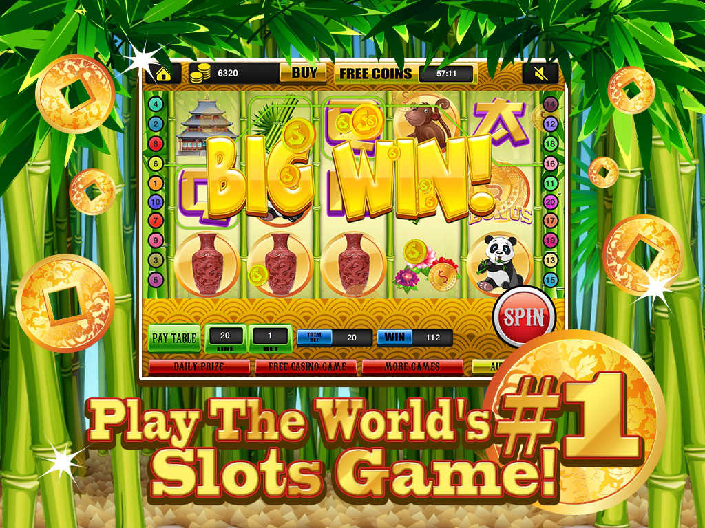 Casino bonuses in Ireland panda slots-510468