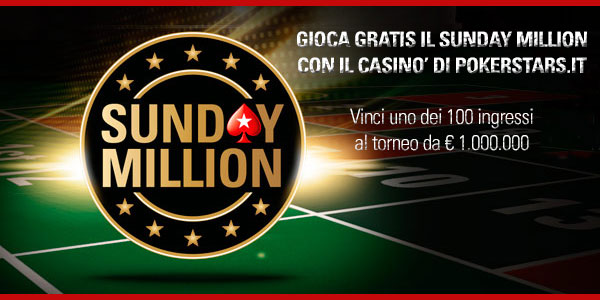 Consigue al registrarte € tickets gratis pokerstars-94907