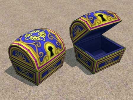 Tragaperra Aladdins Treasure jackpotcity comentarios-537657