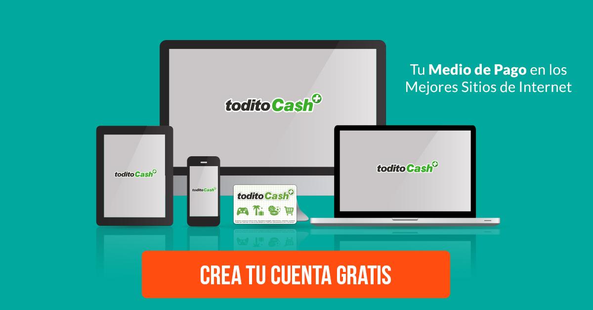 Rivalo como apostar comprar loteria en Guadalajara-263876
