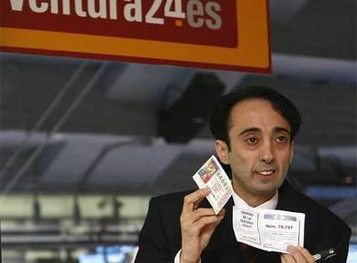 Manos de poker comprar loteria en Brasília-132408