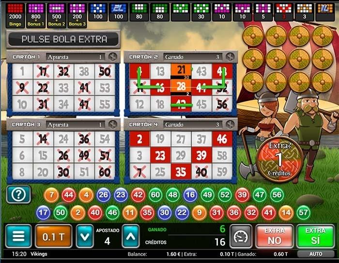 Juegos de casino gratis consigue al registrarte €-252241