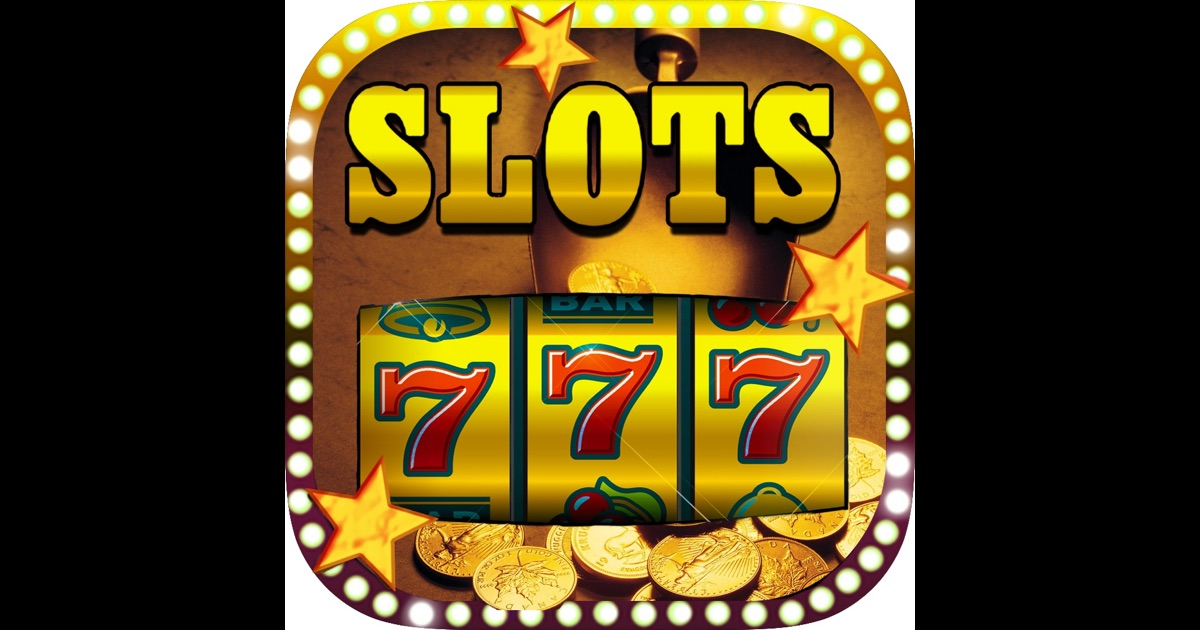 Tragamonedas gratis Thunderfist tombola bingo online free-675547