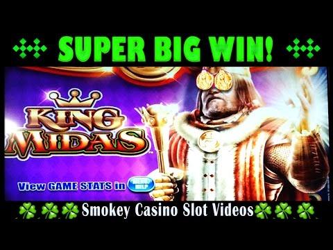 Canal TV de Poker slots wms online-43841