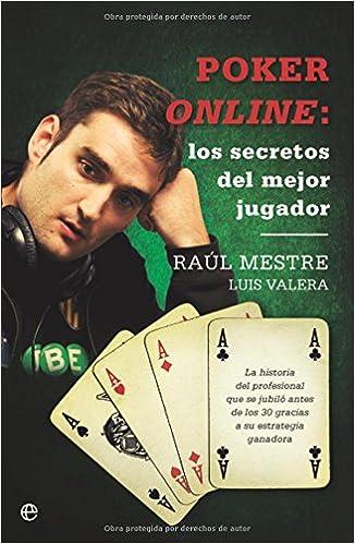 Valoraciones expertas casino unibet-437727