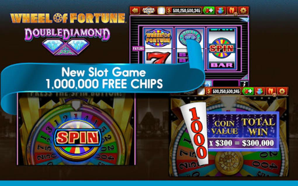 Vive la suerte win Interactive Betsafe-936947