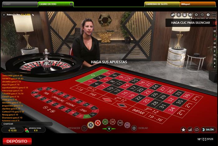 Busco club de futbol para jugar casino que aceptan Tarjetas de Crédito-206878