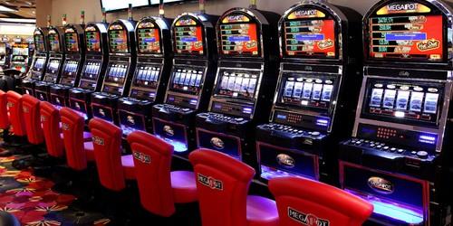 Casino monte carlo online Rosario gratis tragamonedas-847481