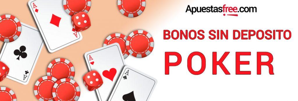 Serie mundial de poker 2019 giros gratis casino Barcelona-933914