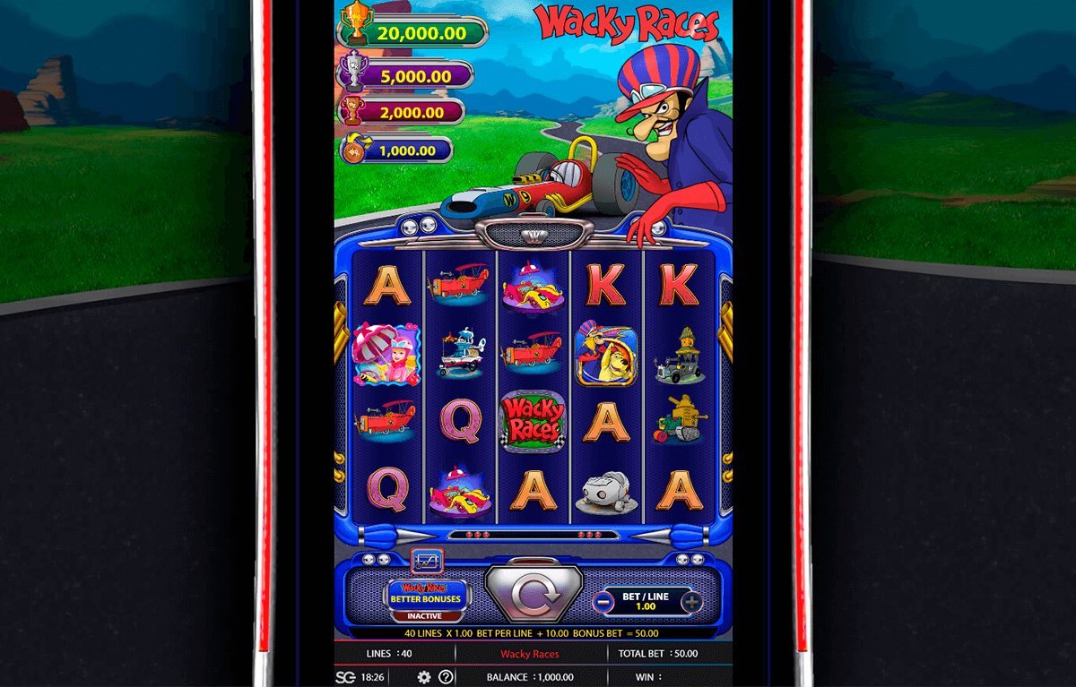 Apuestas tragamonedas online juegos Bally Wulff MrRingo-892520