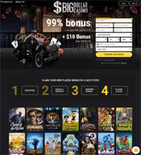 Big dollar casinobingo americano ruleta gratis en bonos-829218