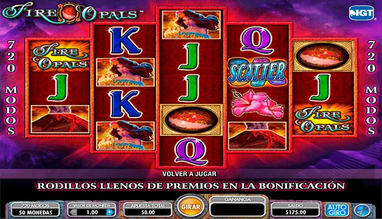 Tragamonedas sin Descargar en linea de casino-90071