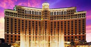 Netbet poker hotel Bellaggio Las Vegas-377063