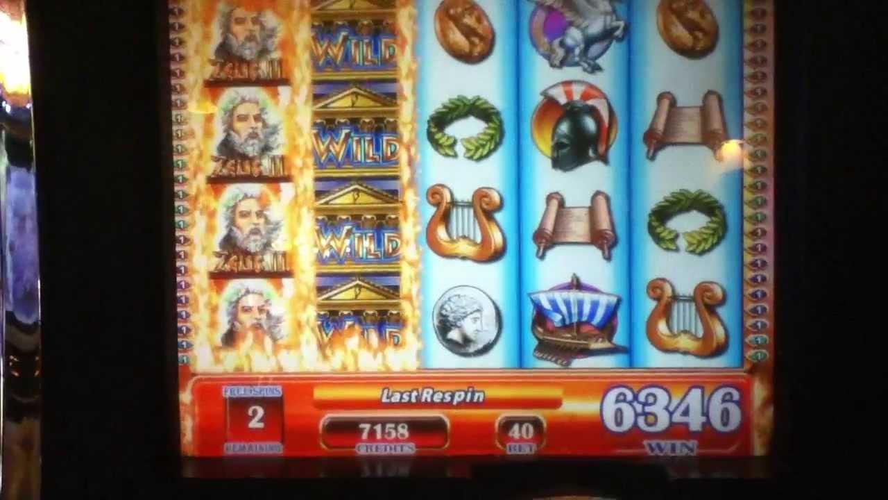 Lista casino en español igt slots descargar gratis-925939