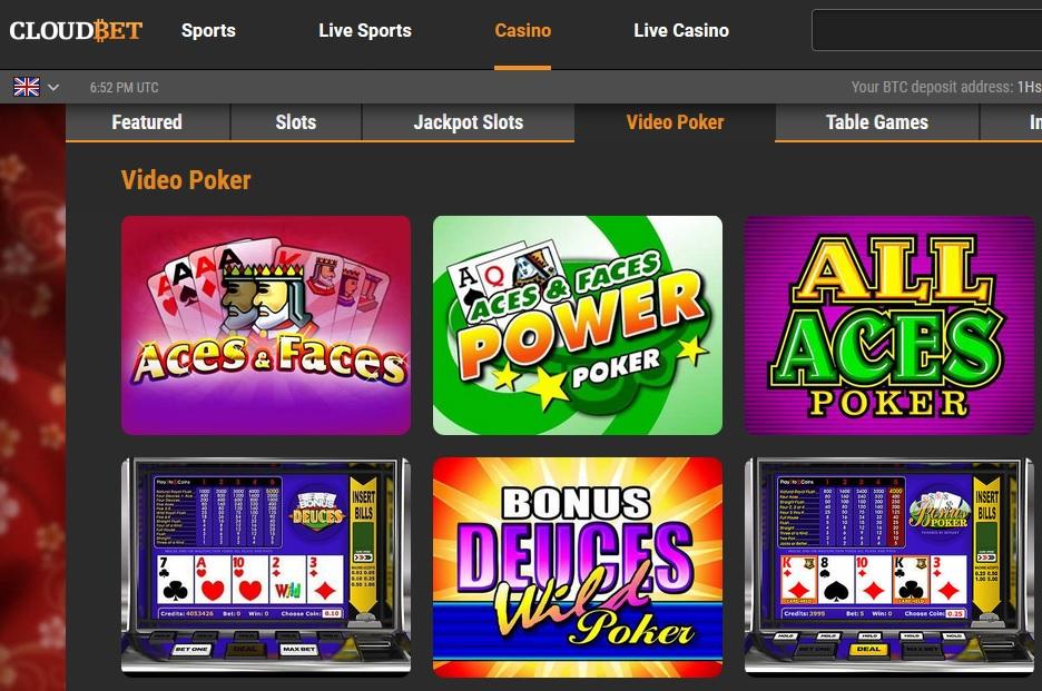 Pokerstars download crupieres en directo casino-624426