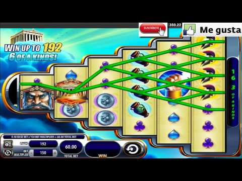 Tips para ganar en tragamonedas lucky Emperor casino-799047