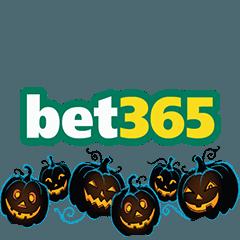 Bet365 esports reembolso semanal en casino-574447