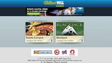 App de juego casino online Portugal dinero real sin deposito-324061