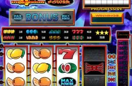 3 tiradas gratis casino estrella-530368