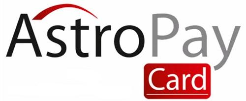 Casino online que aceptan AstroPay como jugar 21 en casa-148008