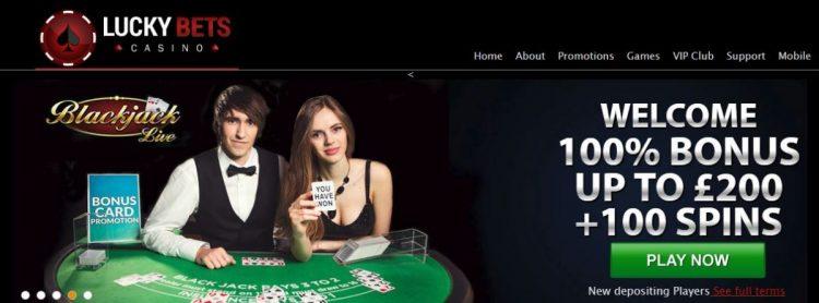 888 poker welcome 100 200€ bonos-89111