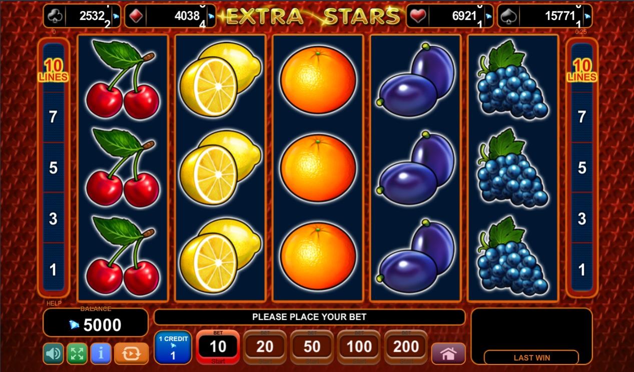 Casino WGS Technology tragamonedas gratis pantalla completa-377419